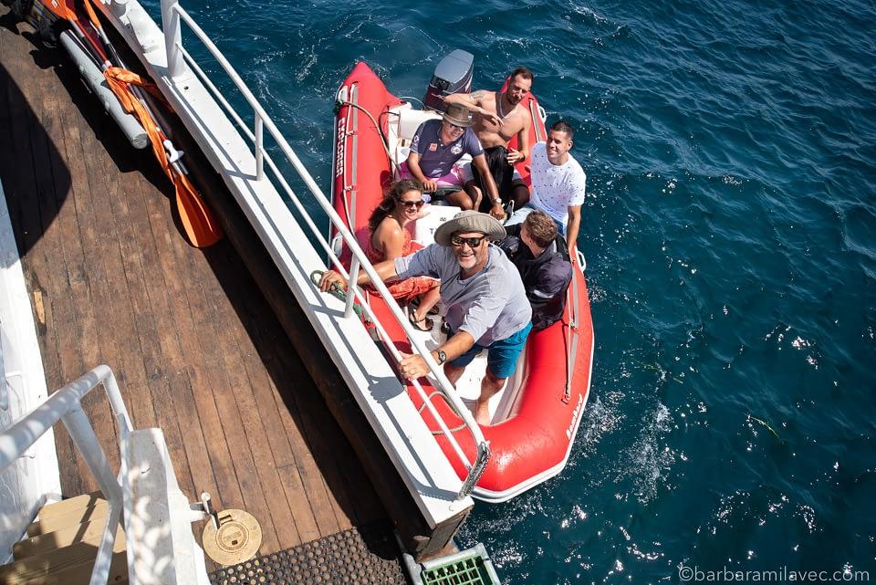 01_boating-lifestyle-photographer