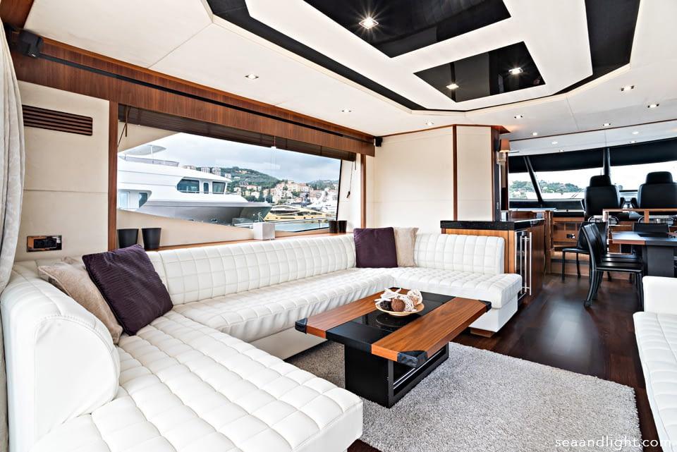 07-Yacht-Photographer-Suneeker-Interior