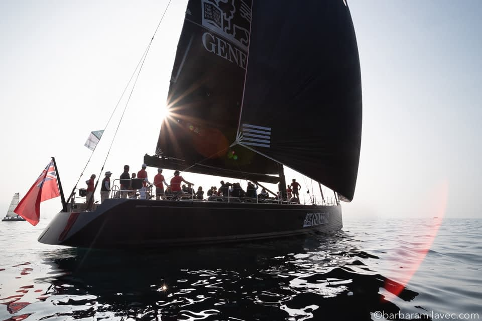 09-Barcolana-sailing-regatta