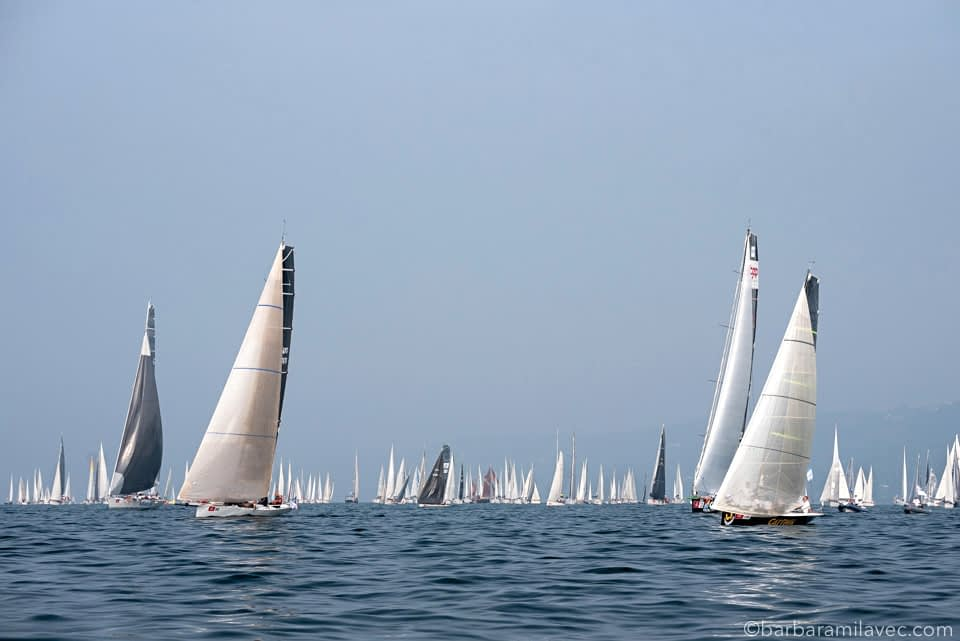 21-Barcolana-sailing-regatta