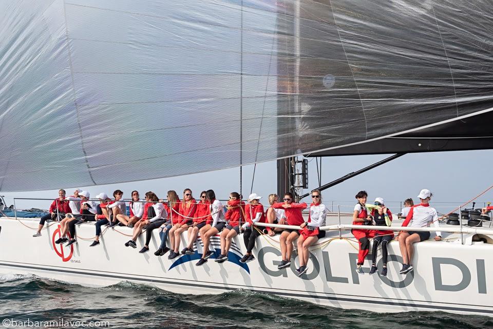 05-Barcolana-sailing-regatta