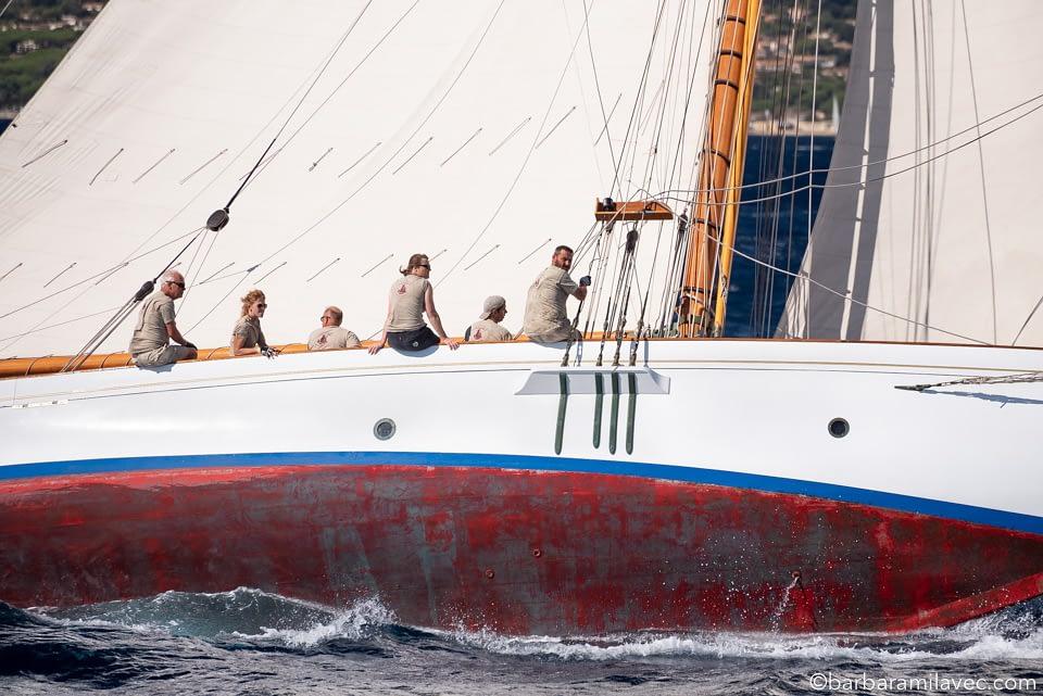08-sailing-nautical-photographer