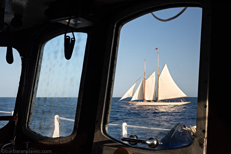 16_boating-lifestyle-photographer