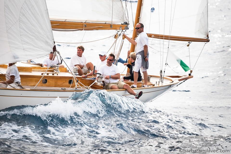 04-sailing-nautical-photographer