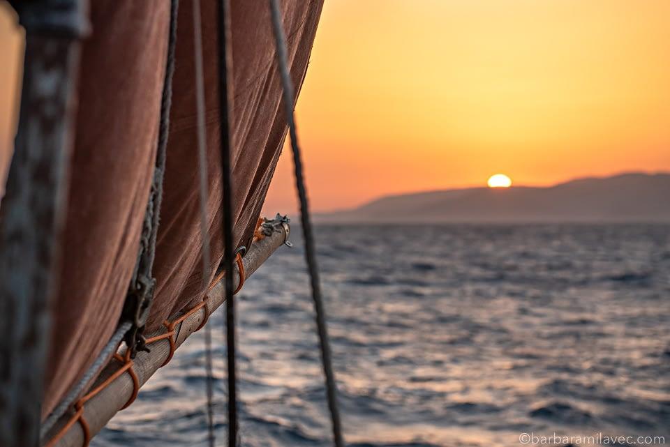 18_boating-lifestyle-photographer