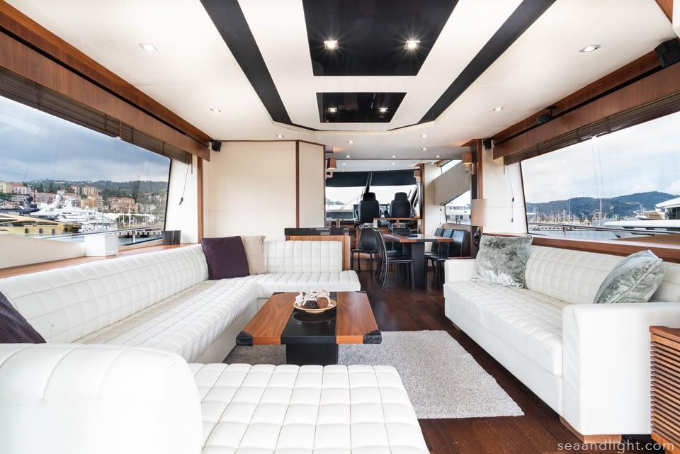 06-Yacht-Photographer-Suneeker-brokerage