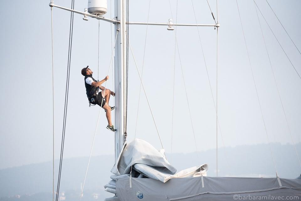 11-Barcolana-sailing-regatta
