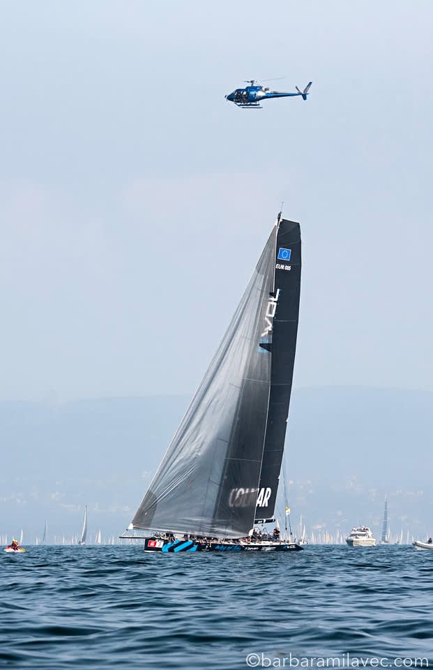18a-Barcolana-sailing-regatta