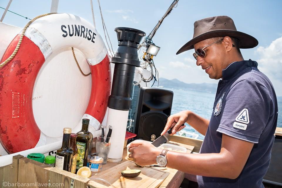 04_boating-lifestyle-photographer