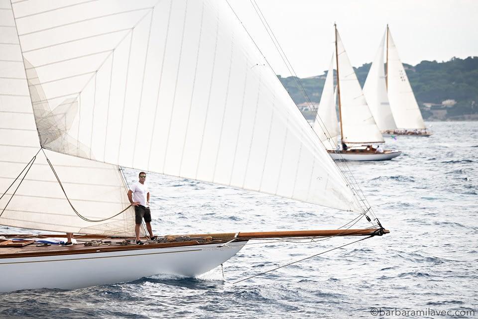 01-sailing-nautical-photographer