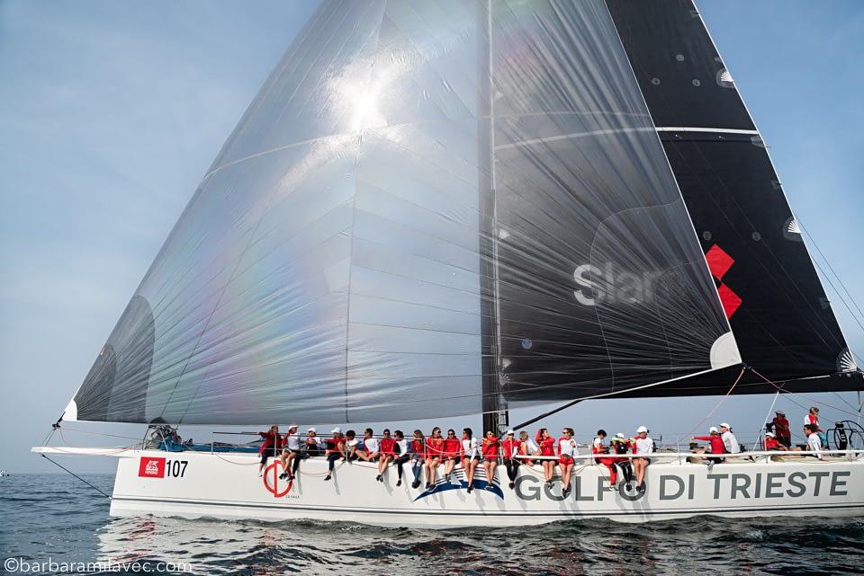 18-Barcolana-sailing-regatta